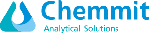 Chemmit Analytical Solutions